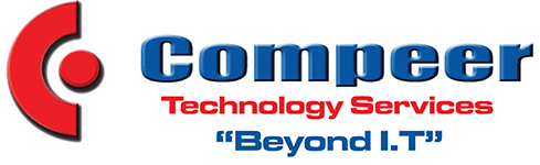 Compeer Technology Services